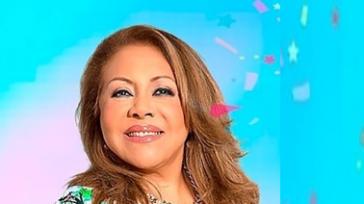 Aida Luz es artista desde la cuna, creció entre acordeones, caja y guacharacas, poesía y el vallenato clásico.     Ricardo Bicenty Travesero En los años setenta Alfredo […]