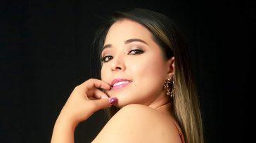 elfantasmaprimicia@gmail.comBRISS CANTANTE Nacida en Heliconia – Antioquia; Hermosa Mujer que encanta con sus Interpretaciones y Gran Talento en el Escenario. Se inició en la música a la edad de 6 […]