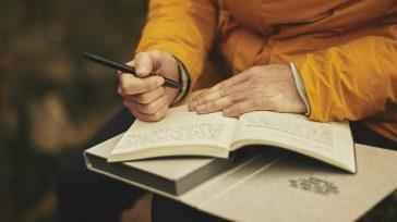 Una oportunidad para adquirir herramientas que puedan ayudar en la creación de microrrelatos, recibir consejos de editores y encontrar motivos de inspiración para escribir.   Inspirarse, descubrir, revivir, de […]