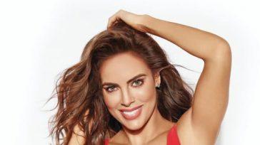 elfantasmaprimicia@gmail.comSARA CORRALES Sara María Corrales Castillo,nacióen Medellín hace 35 años es actriz, modelo, bailarina, cantante, empresaria. Sara se dio a conocer en el Reality Protagonistas de Novela de RCN, reside […]