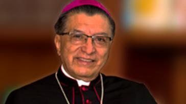 Monseñor Óscar Urbina Ortega, presidente de la CEC   En el discurso de apertura de la 110 Asamblea Plenaria del Episcopado Colombiano, monseñor Óscar Urbina Ortega, dijo que la […]