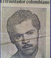 Hernán Gómez Montoya Quiero que recordemos a un gran cantante de boleros y música tropical: Gerardo Antonio Tamayo Vinasco, que era su nombre de pila, nació en el municipio de […]