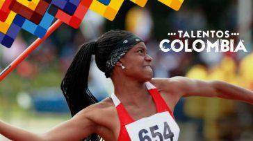 Talentos Colombia es el fruto de un profundo trabajo por parte de los profesionales del Ministerio y socializado con el Sistema Nacional del Deporte, que se enfocará en los polos […]