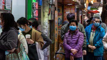 En varias ciudades colombianas entre ellas Bogotá, según expertos en la pandemia llegará un rebrote de la misma, como consecuencia de todas las medidas de protección que levantó el gobierno […]