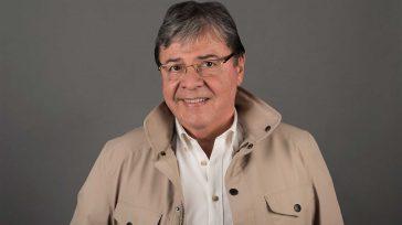 El ministro de la Defensa Carlos Holmes de Trujillo, se encuentra entre dos alternativas, renunciar como consecuencia de la brutalidad policíaca o para aspirar a ser el candidato presidencial del […]