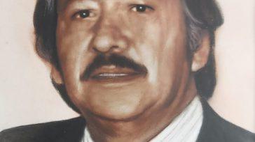 Carlos Arturo Díaz Herrera, más conocido como «Santander»Díaz.    Óscar Javier Ferreira Vanegas Carlos Arturo Díaz Herrera, más conocido como «Santander»Díaz, nació en San Juan Nepomuceno, Bolívar el […]