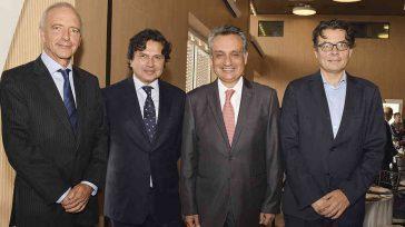 76 empresas presididas por colombianos, de los cuales 9 de ellos hicieron su pregrado en universidades del extranjero y 67 se formaron en el país. Orbedatos Agencia de Noticias Los […]
