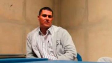 Confidencias: ALTA TENSIÓN HABLÓ MONSALVE Juan Guillermo Monsalve, testigo en el proceso que se adelanta contra Álvaro Uribe Vélez por supuesta manipulación de testigos, habló en el programa de 'Los […]