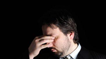 Las emociones pueden generar o producir niveles altos en relación al dolor físico, por lo que la conexión mental y fisiológica, desencadena unadependencia simbiótica.    El dolor físico […]