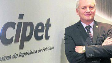 DE LAS PERCEPCIONES A LAS ACCIONES  Carlos Alberto Leal Niño Presidente JD Acipet La nueva realidad a la que nos enfrentamos en la industria petrolera, causada por el covid-19 […]