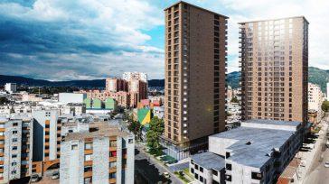 Una crisis se presenta por los obstáculos de la secretaria de gobierno distrital en la expedición de personerías jurídicas.  Miles de edificios, conjuntos residenciales y centros comerciales de Bogotá […]