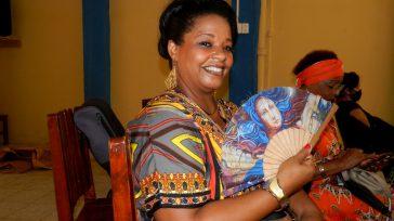 Marina de los Ángeles Collazo Fernández    Texto y fotos Lázaro David Najarro Pujol  La mujer es símbolos de cubanía en un país en el que la […]