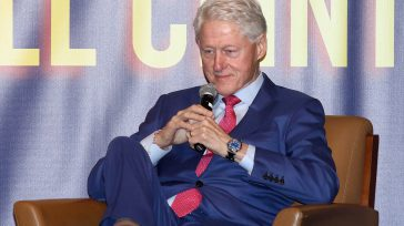 El expresidente de Estados Unidos, Bill Clinton y fundador de la Fundación Clinton, participó en la inauguración del Colombia Investment Summit, la cumbre de inversión extranjera que lidera ProColombia.  […]
