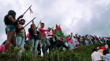 Confidencias: ALTA TENSIÓN ONU CONOCERÁ SOBRE MASACRES EN COLOMBIA La Alta Comisionada de la ONU para los derechos humanos Michelle Bachelet, se entrevistará con la directora de la Unidad de […]