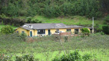 Registro de predios    Atendiendo el requerimiento de la alcaldía de Gachetá, Cundinamarca, el Instituto Colombiano Agropecuario, ICA, participó en una capacitación sobre la movilización de animales y […]