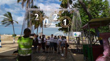 El turismo en La Guajira se prepara para recibir el año 2021  Textos y Fotos Luis Eduardo Romero Enviado especial Primicia Riohacha  Riohacha es la capital del departamento […]