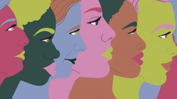 Las mujeres cada día se destacan en el periodismo.  Guillermo Romero Salamanca Orbedatos Un año irregular. Paralizado en producciones, grabaciones, espectáculos, conciertos y filmaciones. La pandemia adelantó las experiencias […]