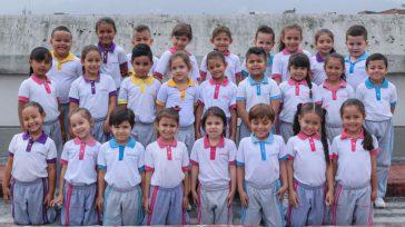 «Estas brechas generan un gran impacto en el desarrollo humano de los niños y niñas y tienen consecuencias a lo largo de su vida»: Concejal Cielo Nieves. La Plenaria del […]