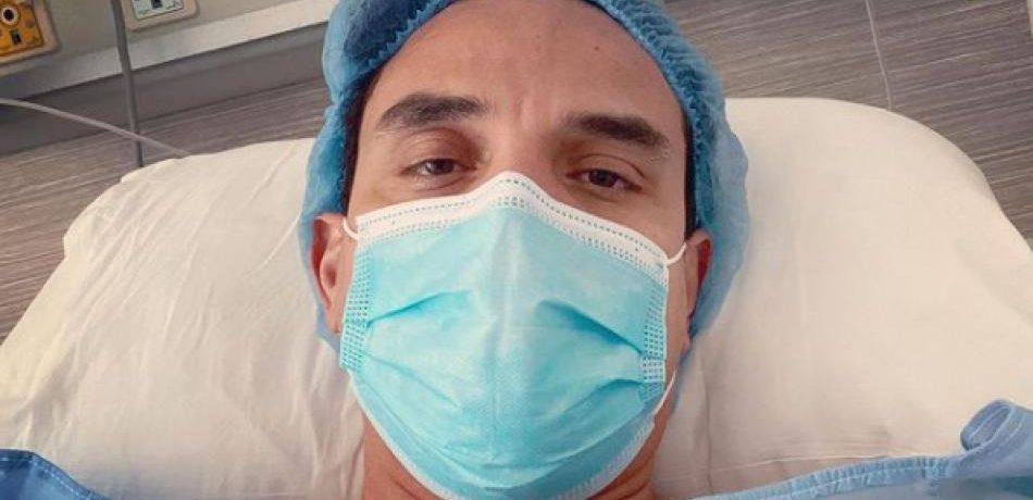 El cantante Silvestre Dangond debió ser sometido a una intervención quirúrgica.   Orbedatos Cuando se disponía a promocionar su más reciente producción titulada «Las locuras mías», el cantante Silvestre […]