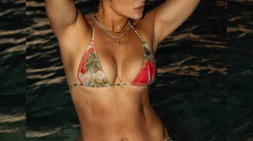 Jennifer López La actriz, cantante y empresaria, Jennifer López, sorprendió a todos los fanáticos al revelar que tuvo un encuentro sexual en un tráiler. *** ¿Por qué será que Pipe […]