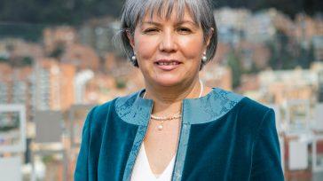 Confidencias: ALTA TENSIÓNBALANCE POSITIVO DE LA JEP Patricia Linares fue escogida como la mejor funcionaria del sector de la justicia en Colombia. A pesar de la intensa persecución que ha […]
