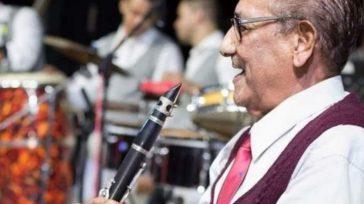Abraham Núñez  Óscar Javier Ferreira Por allá en 1983 el compositor Gonzalo Sánchez le llevó unos versos al maestro Abraham Núñez para que le compusiera una música y se […]