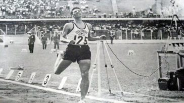 Óscar Javier Ferreira Vanegas Álvaro Mejía Flórez, fue uno de los grandes fondistas colombianos. Nació en Medellín el 15 de mayo de 1940, dedicándose desde niño a recorrer grandes […]