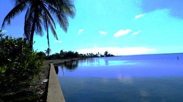 Santa Cruz en la tarde invernal se embellece tu mar azul que palidece.    Texto y fotos Lázaro David Najarro Pujol Corresponsal Cuba Primicia Diario  Santa Cruz […]