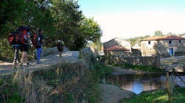 Camino de Santiago en el paso de los peregrinos por Arzúa.     Arq. Jorge Noriega Santos MBA- Orbedatos. Existen varias formas de viajar para descubrir el mundo, […]