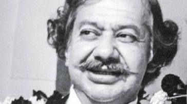 Carlos Muñoz   Gustavo Castro Caycedo El 11 de enero de 2016 murió el inigualable Carlos Muñoz, o mejor, «Carlitos» como le decían quienes lo detenían todos los días […]