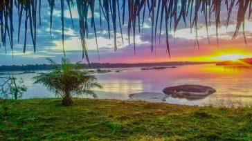 En Guainía, encontrarás asombrosos paisajes compuestos por las formaciones rocosas más antiguas del planeta, rodeadas de ríos caudalosos de diferentes colores como elOrinoco, el Inírida, el Guaviare, el Atabapo y […]