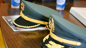 La justicia llamó a 10 generales por el caso de los falsos positivos.  Rafael Camargo 10 generales de Colombia fueron vinculados al caso 03 conocido como el de los […]