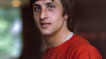 Johan Cruyff ,fumada tres cigarrillos en el entretiempo, pero fue figura en las canchas.   Esteban Jaramillo Locos lindos que no fueron clientela de psiquiatras. Tuvieron la mente en […]