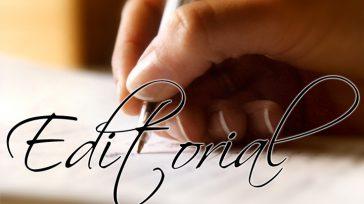 Editorial: PRIMICIA MIL  Hoy llegamos a la edición 1.000 de Primicia Diario un esfuerzo grande de un grupo de periodistas y profesionales de otras áreas que confiamos en la […]