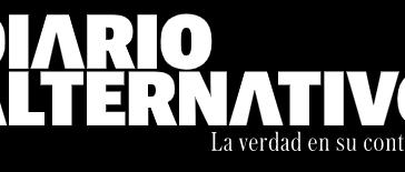Claudio Ochoa Comenzó a circular El Diario Alternativo, www.eldiarioalternativo.com , nueva plataforma de investigación periodística y opinión general, con el ex presidente de la Corte Constitucional Jaime Córdoba Triviño en […]