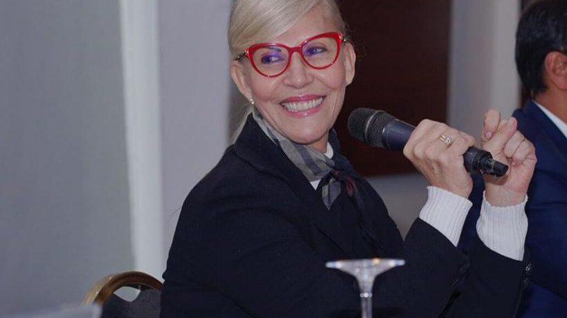 Dilian Francisca Toro candidata presidencial  Javier Sánchez OFICIALIZAN CANDIDATA En el desarrollo de la Reunión de Bancada del Partido de la U, se aprobó contar un candidato de ese […]