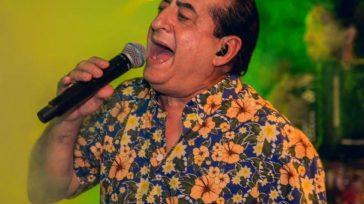 Confidencias: ALTA TENSIÓNCAUSA DE LA MUERTE DE JORGE OÑATE Una falla multiorgánica producto de la Covid-19, fue la causa de la muerte del cantante vallenato Jorge Oñate, segúnlos médicos que […]