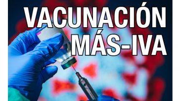 Tamara de la Motta M. Periodista Politóloga Fiscal Círculo de Periodistas de Bogotá CPB  Al llegar el diario PRIMICIA a su publicación número mil 1.000, no puedo […]