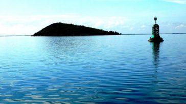 Texto y fotos Lázaro David Najarro Pujol Desde tiempos remotos pescadores, marinos y portuarios cuentan leyendas, fábulas e historias espeluznantes vinculadas al entorno de la bahía de Nuevitas. […]