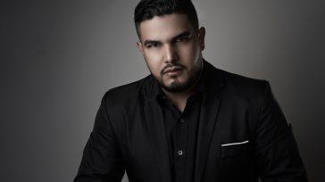 Jonnathan Chávez   Andrea Vasquez El cantante vallecaucano que hace parte de la nueva generación de artistas del despecho, optó porrescatar en su producción el sentimiento del estilo musical […]