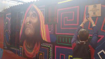 ConAldea Bogotá Cultural y Creativa,los emprendimientos seleccionados podrán acelerar el crecimiento de sus negocios, con mentores y espacios de visibilización con aliados locales y nacionales que le apuesten a las […]