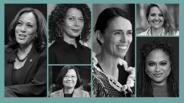 Confidencias: ALTA TENSIÓNMujeres líderes MUJERES EN LA JEP Las mujeres son en la actualidad el 53% de la magistratura en la JEP. Las actuales magistradas esperan queen el futuro la […]