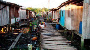 Confidencias: ALTA TENSIÓN La pobreza se extiende a la mayor parte de la población en Colombia.  CORONAVIRUS EN EL CONGRESO El senador de Cambio Radical Richard Aguilar, fue el […]