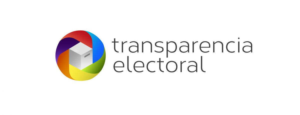 Prevención para el control del ingreso de activos ilícitos de las campañas electorales, que funcionaría para establecer la veracidad en la información que suministran los candidatos y las campañas.  […]