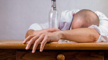 Embriagado  Orbedatos Cerca de 80% de las muertes en las cuales el consumo de bebidas alcohólicas fue una «causa necesaria» ocurrieron en tres de los países más poblados: Estados […]