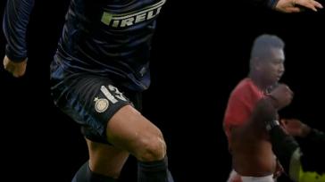 La transformación de Freddy Guarín, una estrella del fútbol.    Esteban Jaramillo Osorio   Las aptitudes de Freddy Guarín, como futbolista, son reconocidas, con influencia en sus […]