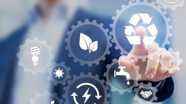 Ecosistema de Industria y Medio Ambiente de Econexia    El ecosistema de Industria y Medio Ambiente de Econexia, llevó a cabo su segunda rueda de negocios virtual. Para […]