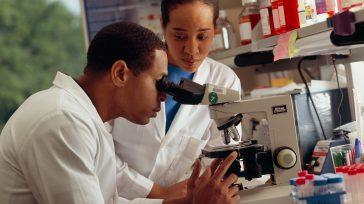 Científicos analizando muestras José Douglas Lasso Recopilador La ciencia es cara. Los gobiernos y los inversores privados esperan, con razón, que pagar los salarios de los científicos sea rentable. Por […]