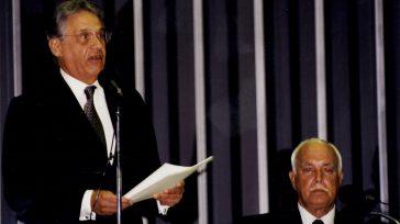 Fernando Henrique Cardoso   La Comisión Global de Políticas de Drogas nombra a Fernando Henrique Cardoso como Presidente Honorario La Comisión Global de Políticas de Drogas tiene el honor […]