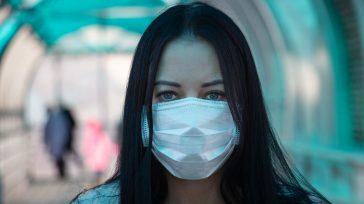 Covid-19    Manuel T. Bermúdez El mundo sigue padeciendo los estragos que ha producido la llamada Pandemia causada por la enfermedad de coronavirus. Este caos que se produjo […]
